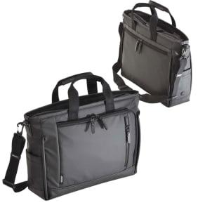 エンドー鞄/NEOPRO(ネオプロ) COMMUTE LIGHT トートブリーフ 写真