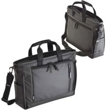 エンドー鞄/NEOPRO(ネオプロ) COMMUTE LIGHT トートブリーフ