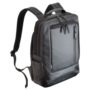 エンドー鞄/NEOPRO(ネオプロ) COMMUTE LIGHT ビズリュック 写真