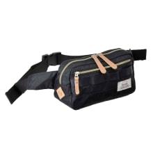エンドー鞄/Spasso(スパッソ) NeoRip ウエストバッグ