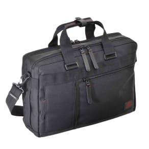 エンドー鞄/NEOPRO(ネオプロ) RED 3WAYブリーフ Wルーム 写真