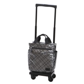 SWANY(スワニー)/軽量支えるバッグ タルタン 約12L 1.9kg M18 写真