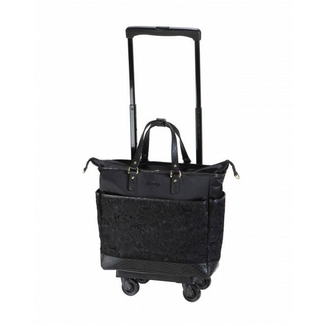 SWANY(スワニー)/支えるバッグ横型 M18|D-255 近沢レース店 コラボレーションモデル