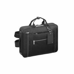 ace.GENE(エース ジーン)/ビエナ2 毎日の通勤に ビジネススタイルにも使いやすい3WAY仕様ビジネスバッグ 写真