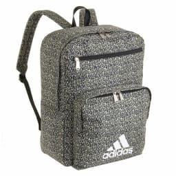 adidas(アディダス)/スクエアリュック (ア)レオパード