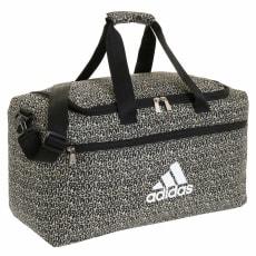 adidas(アディダス)/ボストンバッグ
