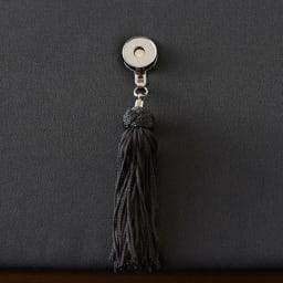 岩佐/コード刺繍 撥水フォーマルバッグ 取り外し式タッセル付き |結婚式・卒業式・入学式・法事・パーティー