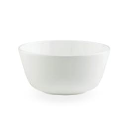Noritake(ノリタケ)/マークニューソン・コレクション ボウル(Mサイズ)4個セット 洋食器