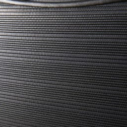 岩佐/しころ織金具使い フォーマルバッグ |結婚式・卒業式・入学式・法事・パーティー