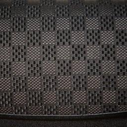 岩佐/博多織 撥水フォーマルバッグ |結婚式・卒業式・入学式・法事・パーティー 経糸の打ち込み数の多さにより、立体的に浮き出すような織り柄が特徴的な博多織
