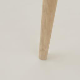 国産タモ天然木オーダーカウンタテーブル 幅190cm