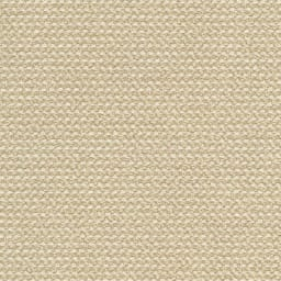 天童木工/ヘロン ロッキングチェア(S-5226)|デザイナーズ家具 (エ)ベージュ