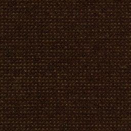 天童木工/ヘロン ロッキングチェア(S-5226)|デザイナーズ家具 (オ)ブラウン