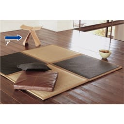 天童木工/BUTTERFLY バタフライ スツール|デザイナーズ家具 ※お届けはスツールです。 (ア)メープル