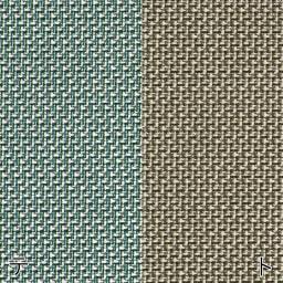 天童木工/低座椅子(Tei-Zaisu)デザイン:長大作 デザイナーズ家具 (テ)グリーン、(ト)ブラウン