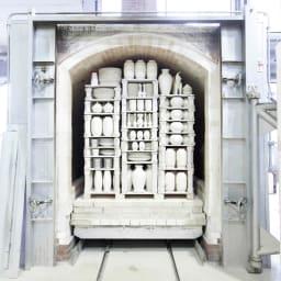 ARITA PORCELAIN LAB(アリタ・ポーセリン・ラボ)/楕円皿(大)sumi/墨ルリ|有田焼 弥左エ門窯