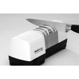 シェフスチョイス/ハイブリッド式包丁研ぎ器 270