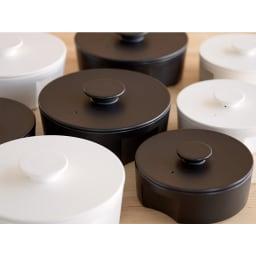 Ceramic Japan(セラミック・ジャパン)/do-nabe IH対応土鍋 大