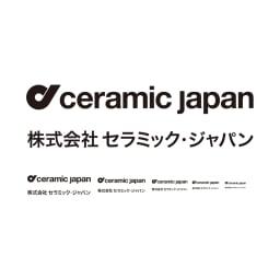 Ceramic Japan(セラミック・ジャパン)/HANDSハンズ鉢 小