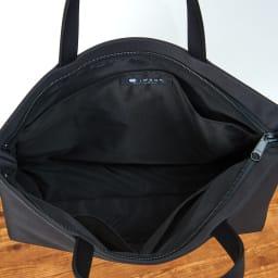 岩佐/フォーマルトートバッグ(A4サイズ対応)|卒業式・入学式・法事 ※参考(NV3737の商品です。)