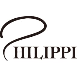 PHILIPPI(フィリッピ)/メガネ&ペンケース