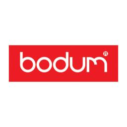 bodum(ボダム)/アッサムティープレス 0.5L