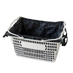 reisenthel(ライゼンタール)/イージーショッピングバッグ
