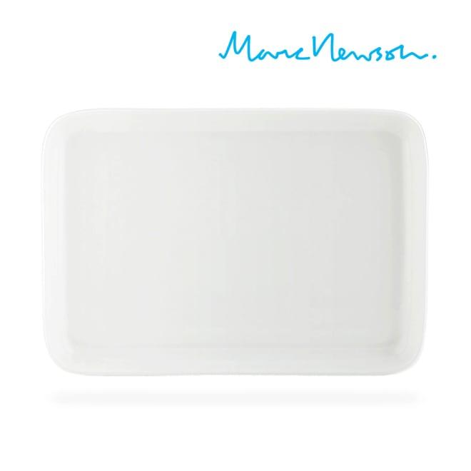 Noritake(ノリタケ)/マークニューソン・コレクション サービングプレート|洋食器
