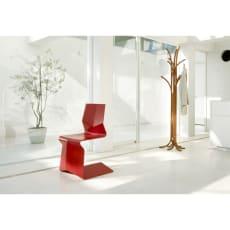 天童木工/Orizuru T-3205MP|デザイナーズ家具