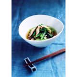 ARITA PORCELAIN LAB(アリタ・ポーセリン・ラボ)/なぶり鉢(小)hakuji/白磁|有田焼 写真