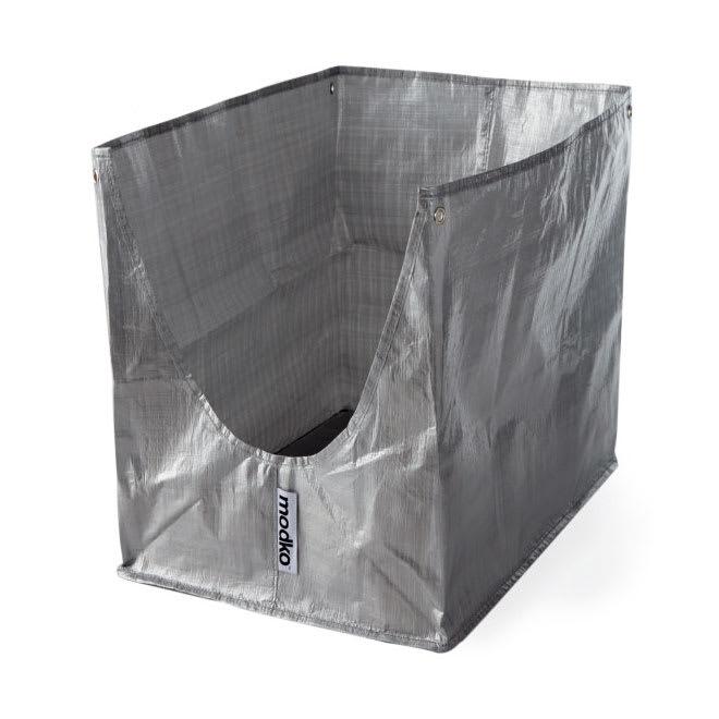 Modkat(モデキャット)/フリップ リユーザブルライナー インナー袋×1