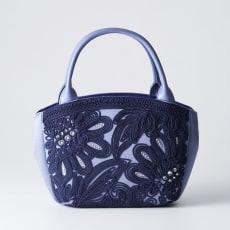 岩佐/コード刺繍フォーマルハンドバッグ|結婚式・パーティー・卒業式・入学式