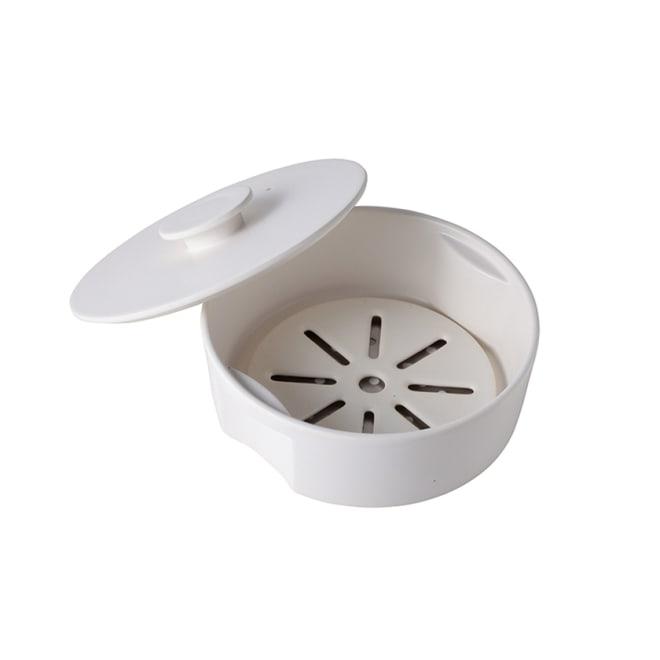 Ceramic Japan(セラミック・ジャパン)/do-nabe IH対応土鍋 大 ホワイト