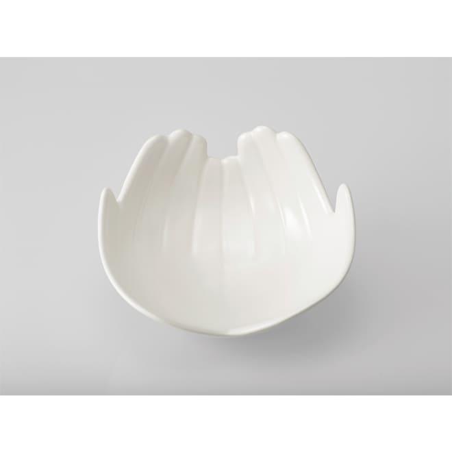 Ceramic Japan(セラミック・ジャパン)/HANDSハンズ鉢 中