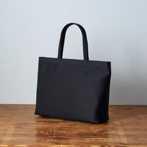 岩佐/フォーマルトートバッグ(A4サイズ対応)|卒業式・入学式・法事 写真