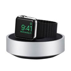 アップルウォッチ用充電スタンド Hover Dock