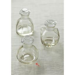 廣田硝子(ヒロタガラス)/醤油差し 丸 こちらは下の商品になります ※上NV4607、右NV4606
