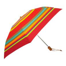 LES TOILES DU SOLEIL(レ・トワール・デュ・ソレイユ)/折傘