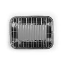 barbecook(バーべクック)/カルロ 卓上BBQグリル