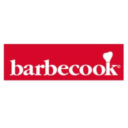 barbecook(バーべクック)/メジャー BBQグリル