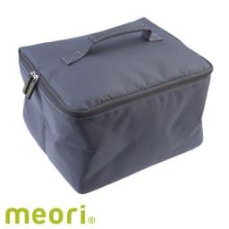 meori専用クーラーバッグ