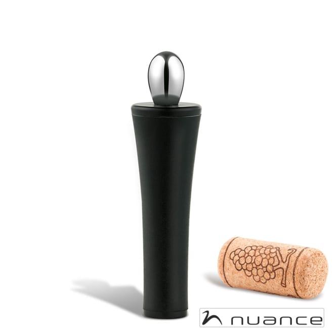 nuance バキュームストッパー