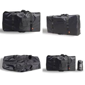 XL Bag 写真