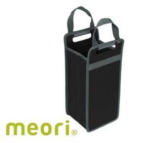 meori(メオリ)/ワイントートバッグ 写真