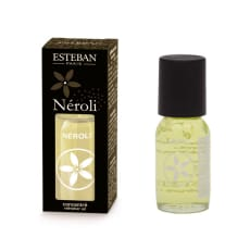 ESTEBAN(エステバン)/ネロリ インテリアフレグランスオイル15ml