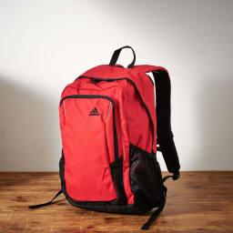 adidas(アディダス)/B4サイズ対応リュック 22L