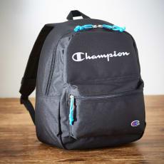 チャンピオン/Champion ソル リュック 16L