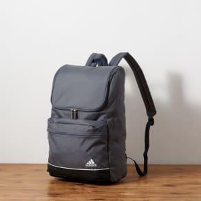 adidas(アディダス)/B4対応リュックサック 写真