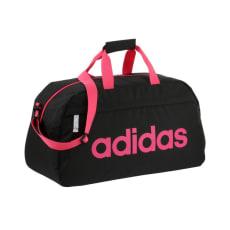 adidas(アディダス)/ジラソーレIV ボストンバッグ 38L