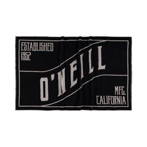 O'NEILL(オニール)/ビッグサイズタオルケット 写真